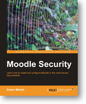 2640_Moodle Security_cov.jpg