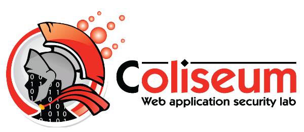Web application security Lab by eLearnSecurity