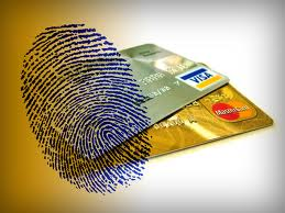 identity_fraud_fingerprint