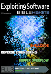 cover_HES_BIBLE