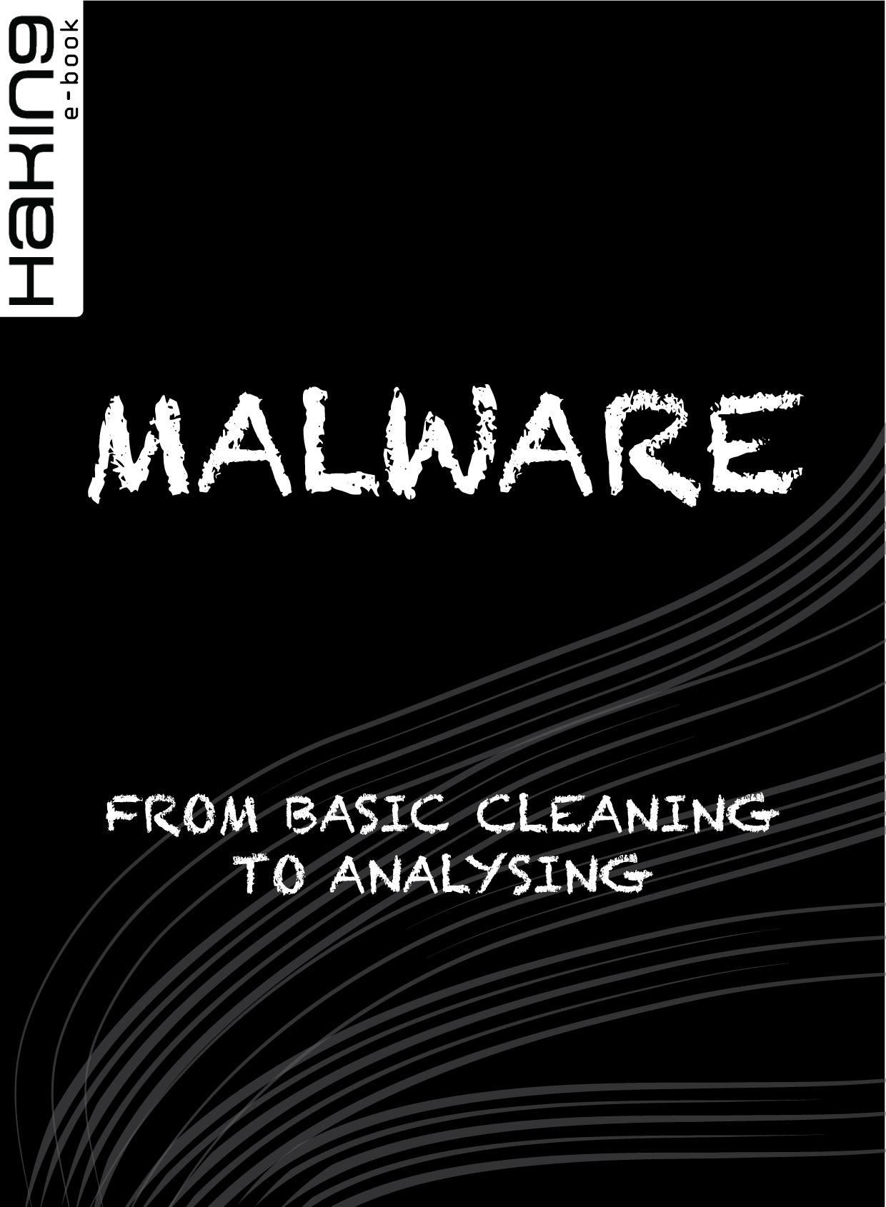 Malware: From Basic Cleaning to Analysing
