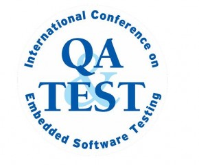 Logo qatest general