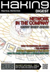 Network in the Company