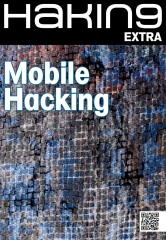 Read Hakin9's Mobile Hacking Pack and Become an IT Sec Expert!