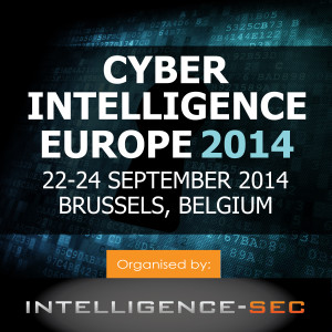 Cyber-Europe-2014-Square-1-300x300