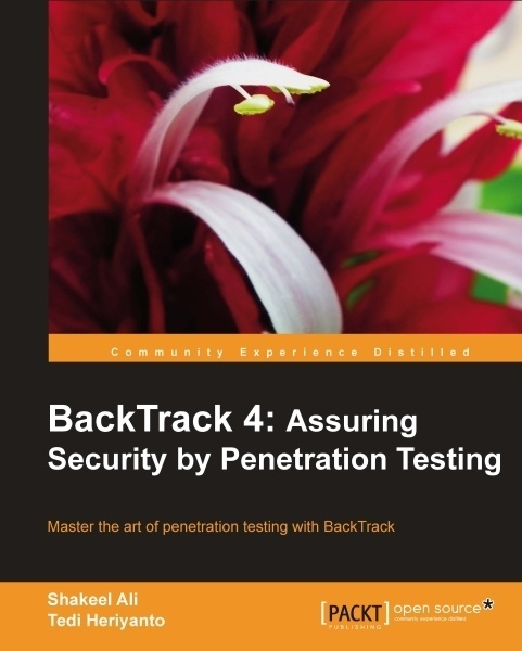 3944OS_BackTrack 4 Assuring Security by Penetration Testing