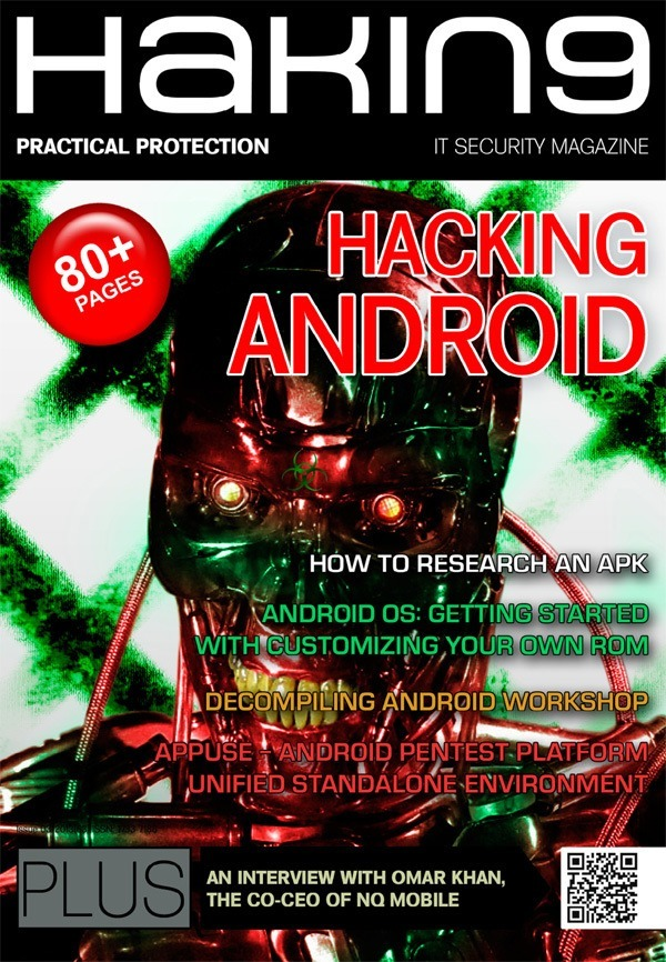 """an essay on computer hacking The us legal define computer hacking as """"intentionally accesses a computer without authorization or exceeds  this essay examines the 'secret history of."""