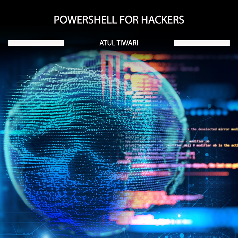 PowerShell for Hackers (W41)
