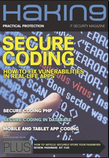 secure_coding_cover1