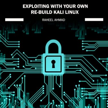 Exploiting IoT Devices (W44) - Hakin9 - IT Security Magazine