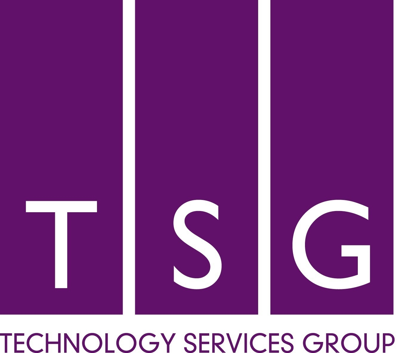 TSG Logo PURPLE RGB HI RES