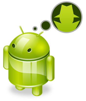 Android-Phone-Spying