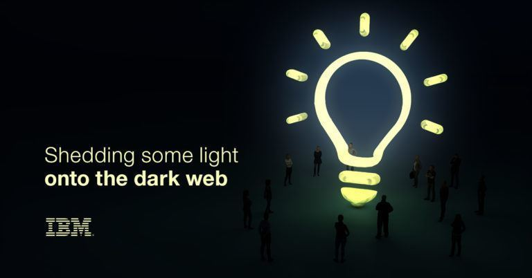 Blog-Dark-Web-Social