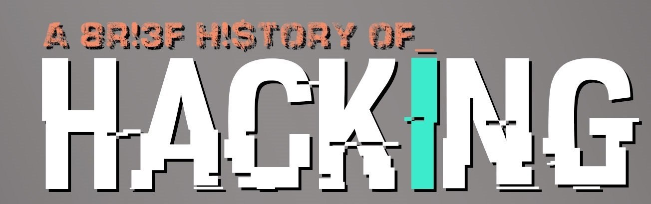 History-of-Hacking-Infographic