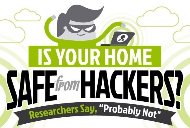 Safe-Hackers2