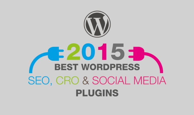 best-wordpress-plugins-2015