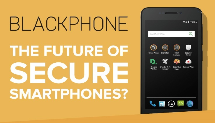 Blackphone-the-future-of-secure-smartphones222