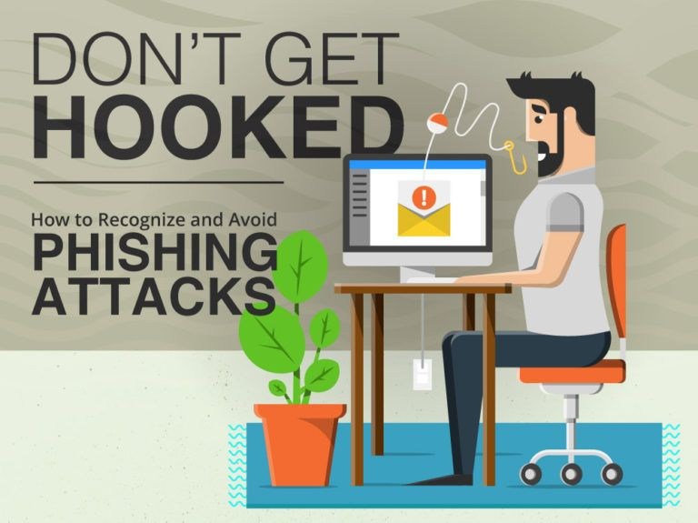 phishing-attacks-infographic-thumbnail