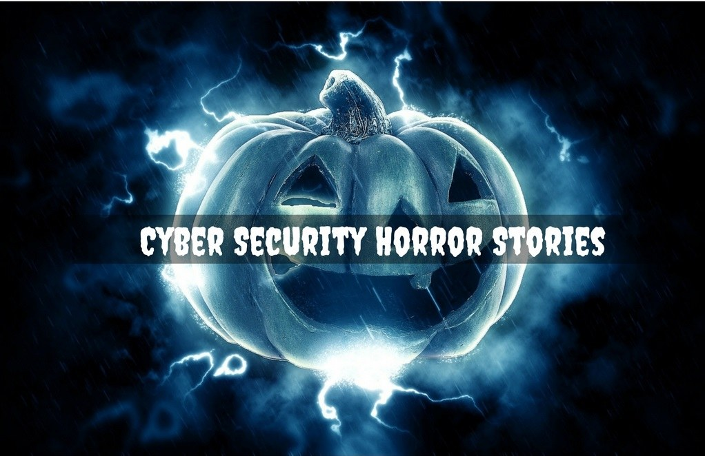 cyber-security-horror-stories