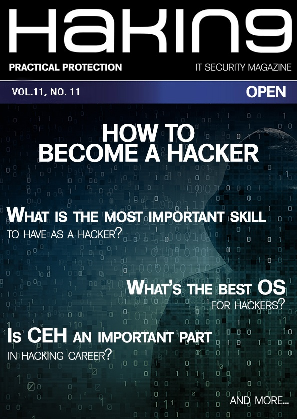 """security tips for google hacking essay Google • google – it was created by two guys – they have lots of money now – motto: do no evil – goal: """"organize the world's information and make it."""