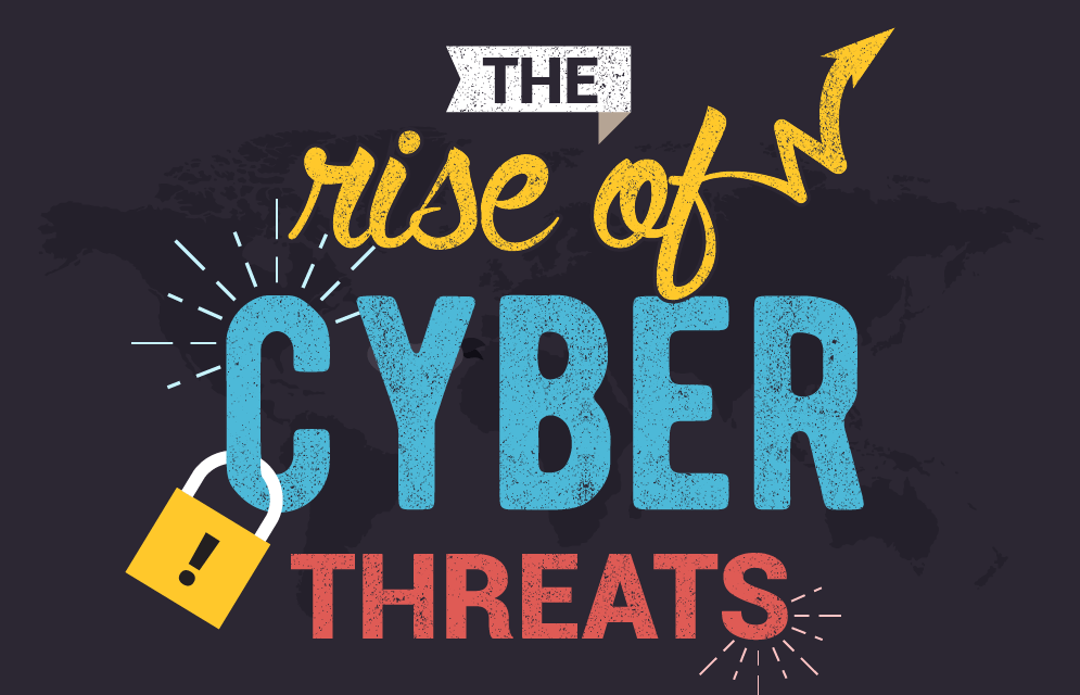 how to stop cyber safety threts