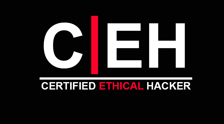Certified Ethical Hacker (CEH) Exam Study Guide - Cybrary