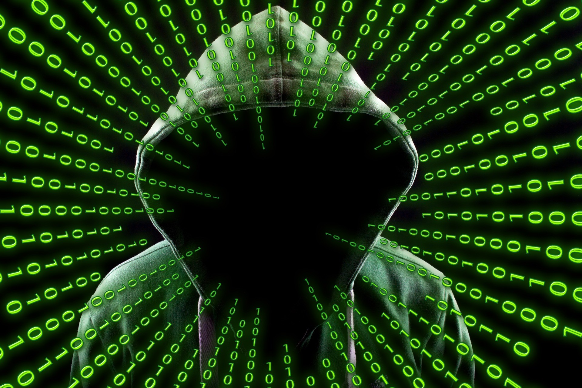 What Is Cybercrime 4 Common Forms Of Cybercrime Hakin9