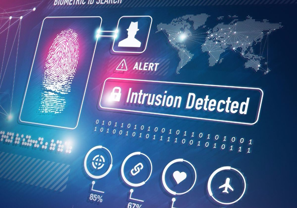 8 Most Common Online Cybersecurity Threats Everyone Should