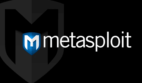 Kali Linux & Metasploit: Getting Started with Pentesting by