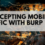 Burp suite blog post header image