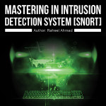 Group logo of Mastering in Intrusion Detection System [Snort] (W9)
