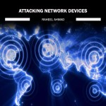 Group logo of Attacking Network Devices (W18)